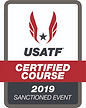 usatf 19.png