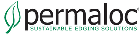Permaloc-Logo.png