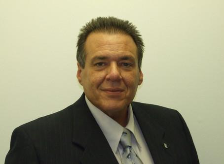 Daniel Ricciardi