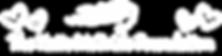 KMF Logo White 2019.png