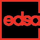 edsa-dark-logo-150x150_2x.png