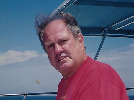 Thomas J. Tait, Jr.