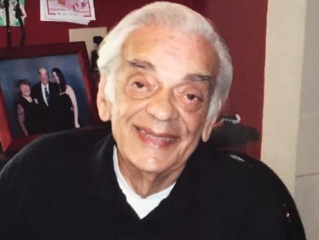 Philip J. Randazzo