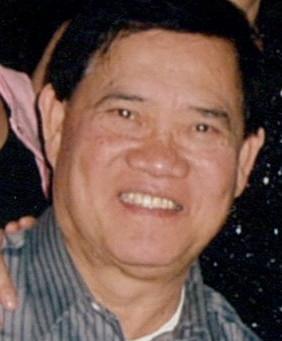 Patrick C. Delapaz