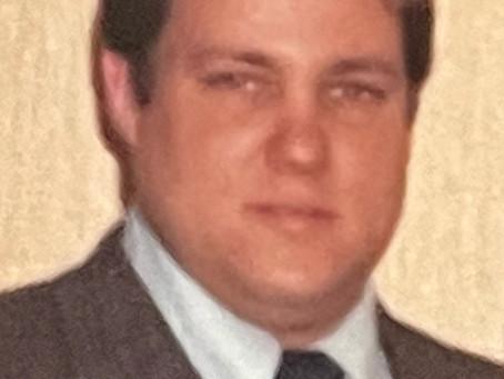 Gary Houghtaling
