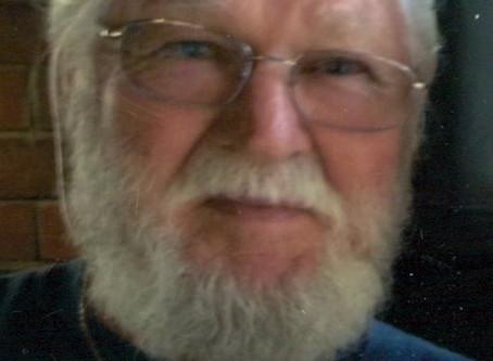 John J. Fagan