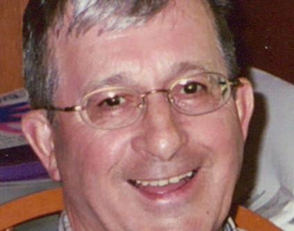 Charles William Amorim
