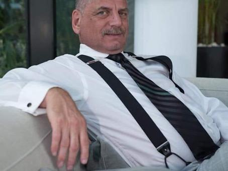 John E. Morrone