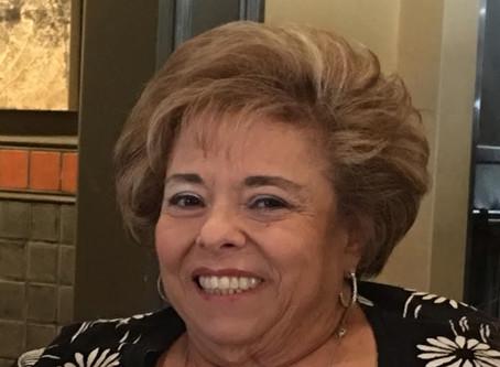 Angela Marie Rodriguez