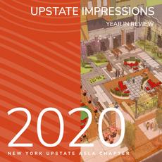 NYUASLA 2020 Year in Review