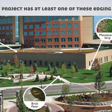 Permaloc - Why we're the world's best edging.
