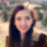 KR profile pic - GOTG.jpg