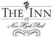 INN NHP (new).JPG