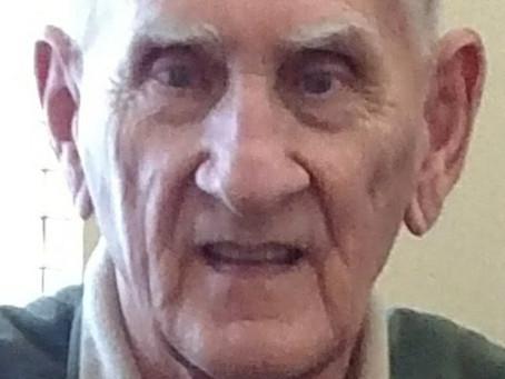 Kenneth E. Hall