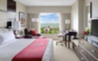 statler-hotel-guestrooms-ny.jpg