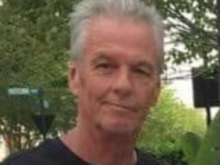 Kevin J. Herlihy