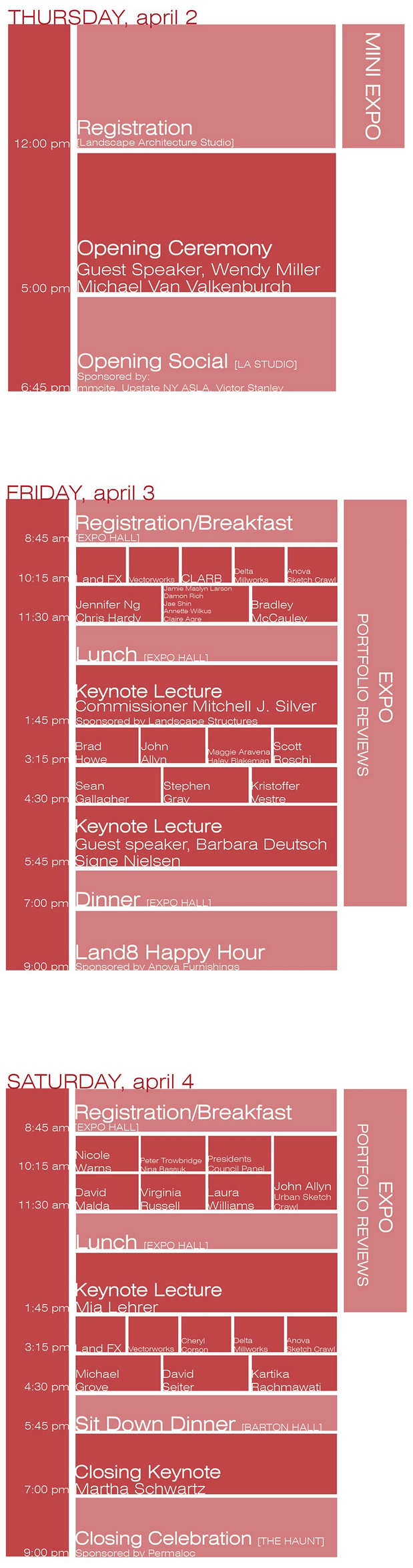 new schedule combined-1.png