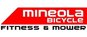 Mineola Bike_edited.jpg