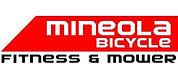 Mineola Bike_edited.jpg