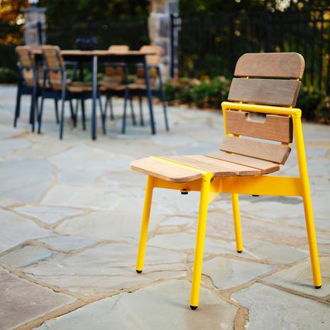 510 Chair