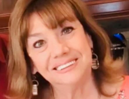 Linda E. Loonam