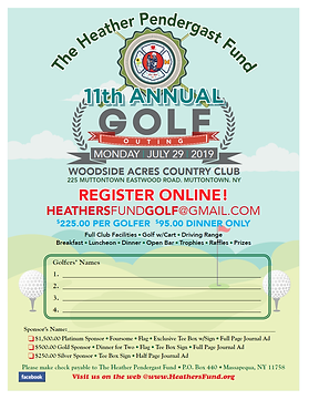 heathers fund golf form.png