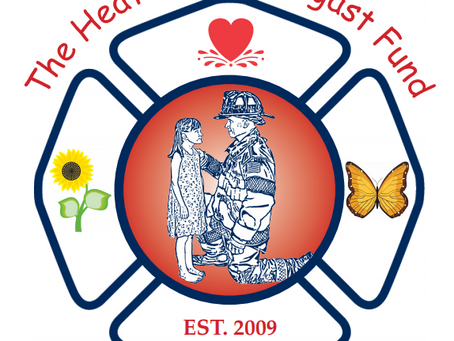 Heather's Fund Launches New Website