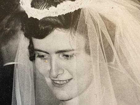 Elizabeth Hegarty