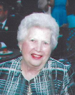 Dolores Tassiello