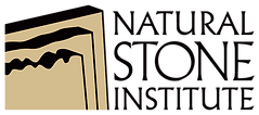 Natural_Stone_Institute_logoNoTag_H_RGB.