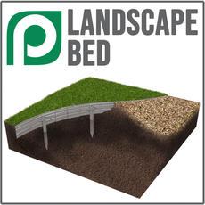 Landscape Bed Application