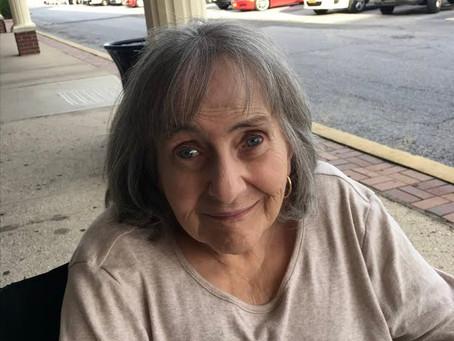 Annette Giarratani