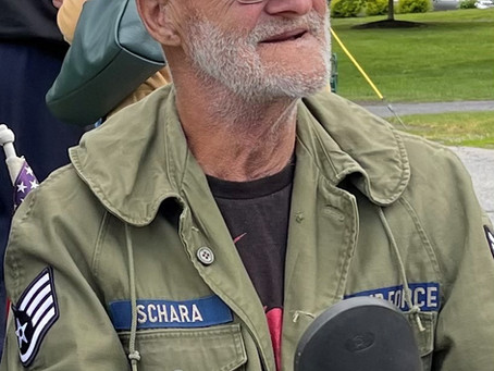 Joseph Schara