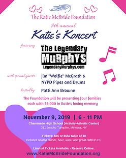 Katie's Koncert Flyer 2019.png