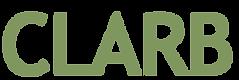 CLARB logo_Trebuchet-bg.png