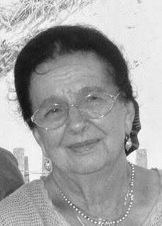 Ada Wietsma