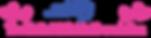 KMF Logo Large 2019.png