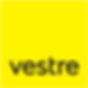 Vestre_logo_rgb.png