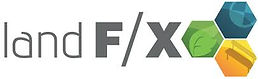 land fx logo.jpg