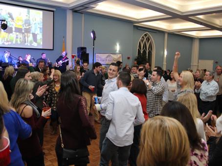 4th Annual Katie's Koncert a Success!