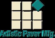 Artistic Pavers Logo-shadow-TRANSP.png