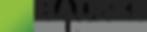 sitefurniture_logohoriz_RGB.png