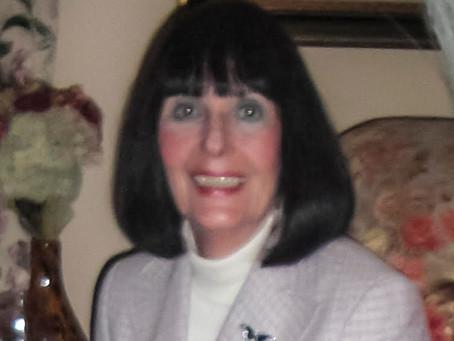 Catherine M. Tamis