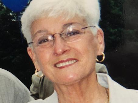 Anne  C. Brady