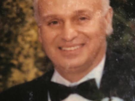 Ralph A. Tortora