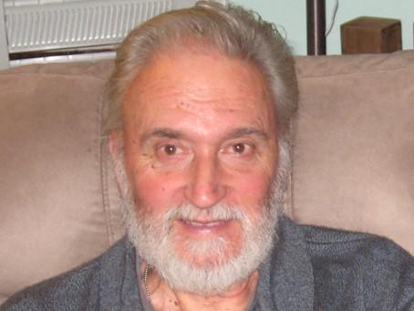 Karol E. Tucholski