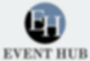 Event Hub Logo.PNG