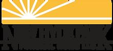 NHPFH LLC Logo Large.png