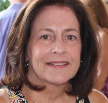 Janet L. Miller