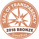 guidestar.heathersfund.png